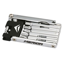 Multi tool Merida 12-in-1 3572