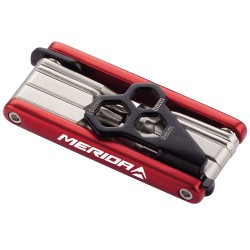 Multi tool Merida 12-in-1 3635