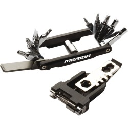 Multi tool Merida 20-in-1 3550