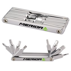 Multi tool Merida 8-in-1 3561