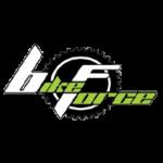 Bikeforce