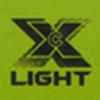 XC-Light