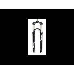 Furca SR SUNTOUR XCR32-DS-LO-100MM 26'' Disc - Gat 1x1/8''
