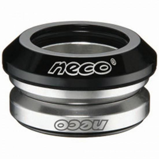 """Cuvete furca Neco integrate H52 1-1/8"""""""