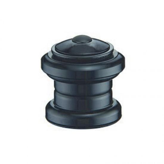 Cuvete SyncRo BSP0302 externe 1-1/8 a-head