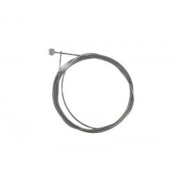 Cablu de Frana Fibrax Science 3m