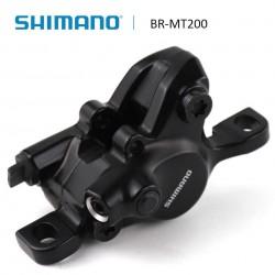 Etrier Shimano BR-MT200