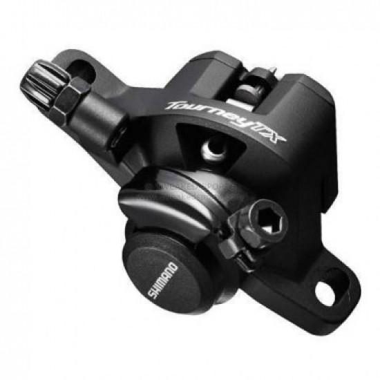 Etrier mecanic SHIMANO Tourney BR-TX805