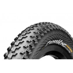 Anvelopa Continental Cross King Performance Rance 29x22