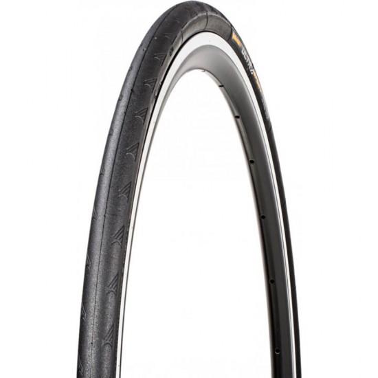 Anvelopa Continental Ultra Sport 2 28-622 700x28c