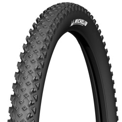 Anvelopa Michelin Country Race'r 26 x 2.1 inch