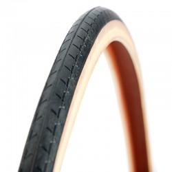 Anvelopa Michelin Dynamic Classic 700 x 28C