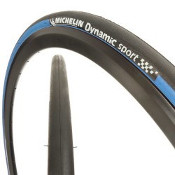 Anvelopa Michelin Dynamic Sport 700 x 23C