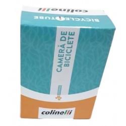 Camera Colinelli 26X1,95-2,125 valva auto 48mm