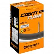 Camera Conti MTB 26x1.75-2.50 S60