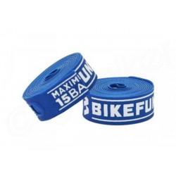 Fond de janta BikeFun SafeTape 28
