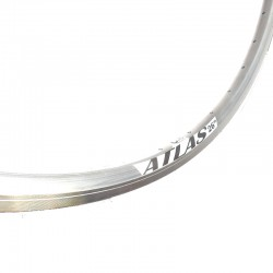 "Janta Cerurim Atlas 26"" 559x18"