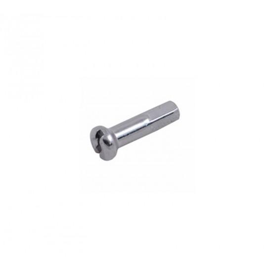 NIplu Spite Argintiu 13mm