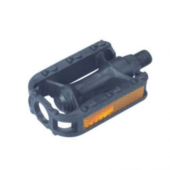 Pedale copii Syncromate BSP0219