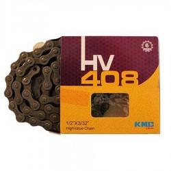 Lant KMC HV408 6 viteze