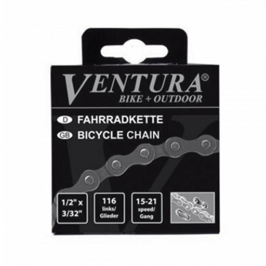Lant Ventura 5-6-7 viteze